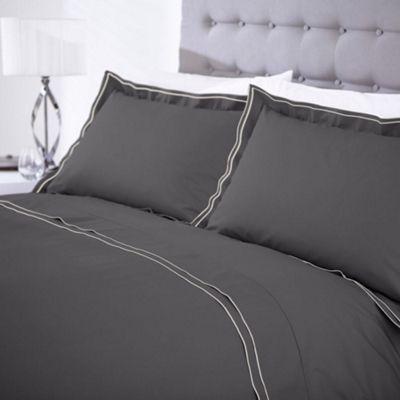 sets duvet ira grey bedding designs brilliant comforter set gray dark design inside cover