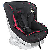 Cozy 'n' Safe Fitz Roy Group 0+/1 Car Seat