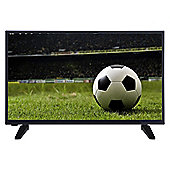 Digihome 32inch HD Ready TV with DVD/Combi and Freeview HD