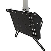 PMVmounts PMVCEILINGSMALL Ceiling Mount for Flat Panel Display