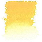 W&N - Awc 5ml Naples Yellow