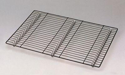 Metaltex Non Stick Rectangular Cake Cooler