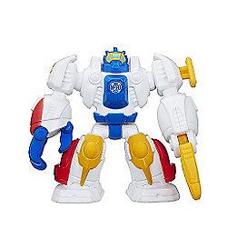 Playskool Heroes Transformers Rescue BotsHigh Tide Figure