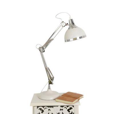Marlowe Desk Lamp