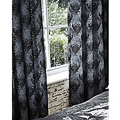 Valiant Knight Eyelet Curtains 72s