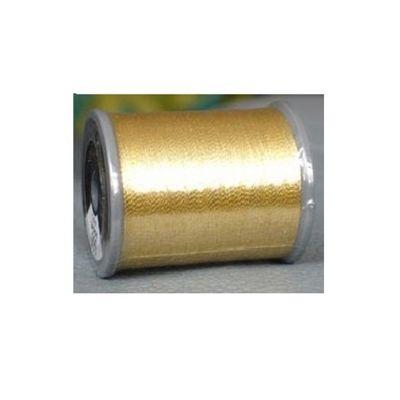 Brother Thread - Metallic Gold