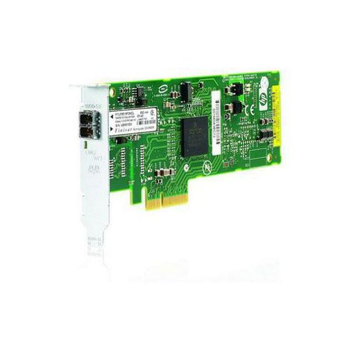 Mc373F Pci Express M/F Gigabit Adpt