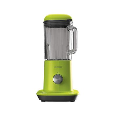 Kenwood kMix BLX50 800w Blender with 4 Speeds in Pistachio Green