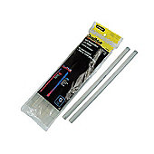 Stanley DUAL TEMP GLUE STICK MINI 10IN (12)