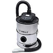 1200W 25L Ash Vacuum Cleaner