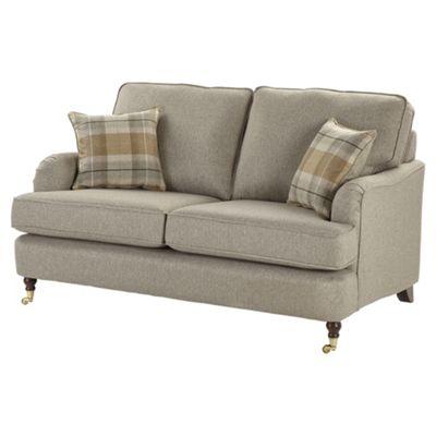 Tescos Sofa