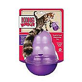 Kong Cat Wobbler