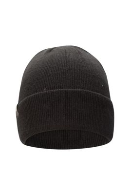 Mountain Warehouse Thinsulate Knitted Beanie ( Size: S/M )