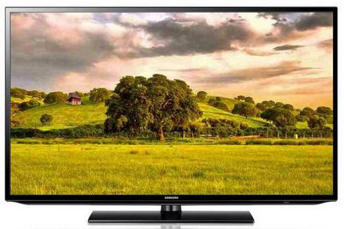 Samsung UE40EH5300 LED TV