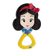 Chicco Snow White Magic Mirror