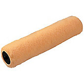 Stanley Extra Long Pile Polyester Sleeve 300 x 44mm (12 x 1.3/4in)