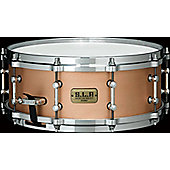 Tama S.L.P 14 x 5.5 Inch Dynamic Bronze Snare Drum