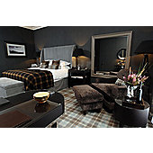 Two Night Break with Dinner at De Vere Cameron House