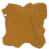 Cryla 75ml Raw Sienna