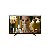 Panasonic TX40FS400B 40inch Full HD LED Freeview PLAY SMART TV WiFi