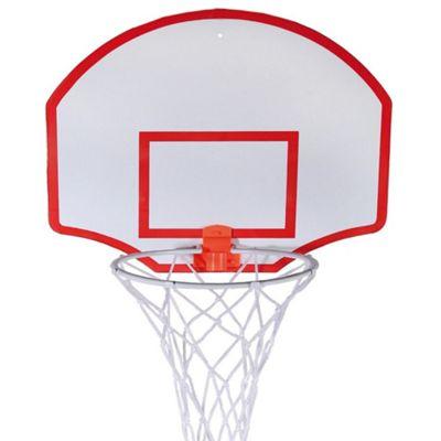 Basketball Laundry Net