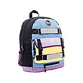 Penny Australia Penny Pouch Backpack - Pastel