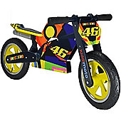 Kiddimoto Hero Superbike (Valentino Rossi)