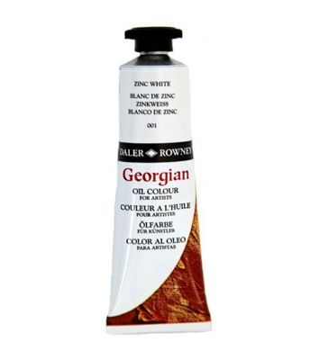 Dr 75ml Goc Zinc White