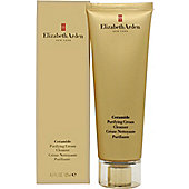Elizabeth Arden Ceramide Plump Perfect Purifying Cream Cleanser 125ml