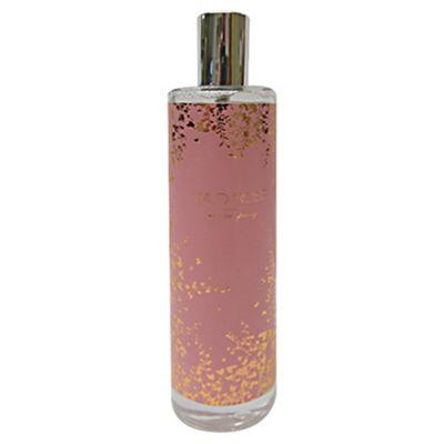 Greenhill & York Wild Rose Room Spray
