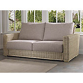 Desser Burford 3 Seater Sofa in Costa Fabric