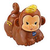 VTech Toot-Toot Animals Monkey