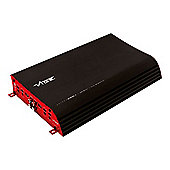 VIBE Pulse Stereo 4ch amplifier