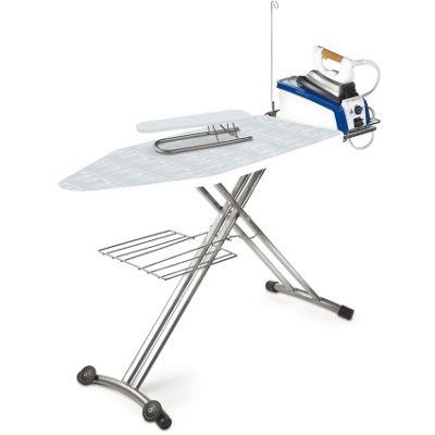 Polti Vaporella Top Ironing Board - White