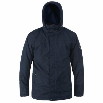 Regatta Hesper Men's Jacket Navy M