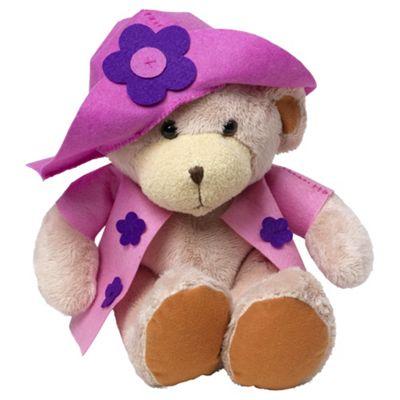 Make A Bear Kit