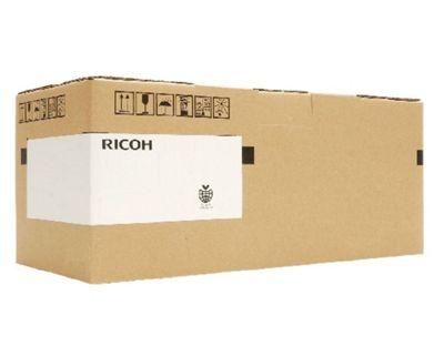 Ricoh 842098 Yellow laser toner & cartridge for C306/C406