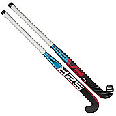 Slazenger V3.7 Adult Hockey Stick 70% Carbon