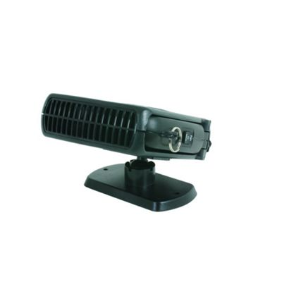 Maplin In-Car Ceramic Heater