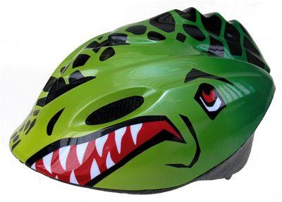 Ventura T Rex Helmet 52-57cm