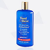 Tend Skin Solution (post shave for ingrown hairs )