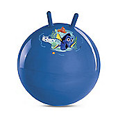 Finding Dory Nemo Space Hopper Kangaroo Ball