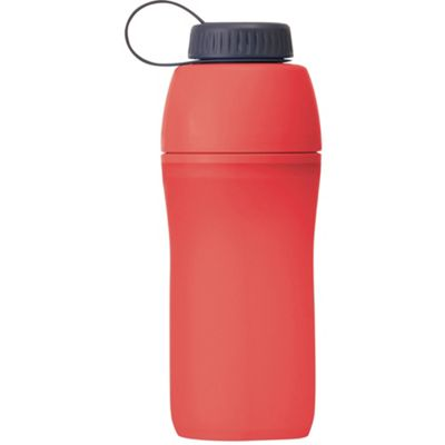 Platypus MetaBottle 750ml Coral