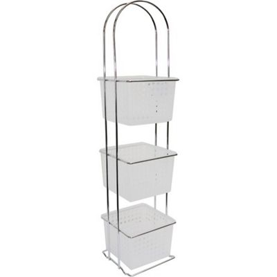 Blue Canyon 3 Tier Rack