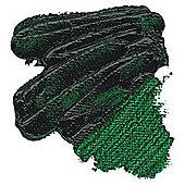 W&N - Aoc 37ml Winsor Green Yl