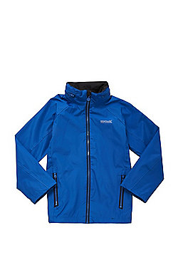 Regatta Gabriel Waterproof Jacket - Blue