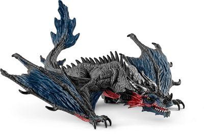 Schleich Dragon Night Hunter