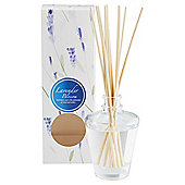 Tesco Lavender & 80ml Reed Diffuser