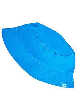 F&F Bucket Hat - Blue