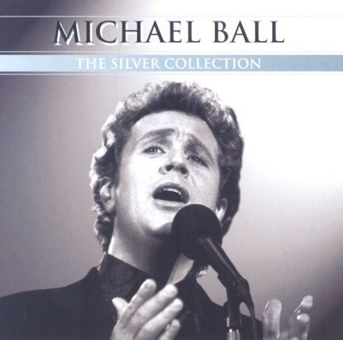 The Silver Spectrum Collection